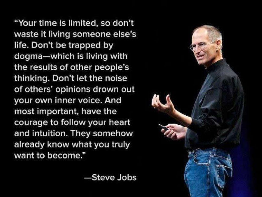 Best-Entreprenuer-Quotes