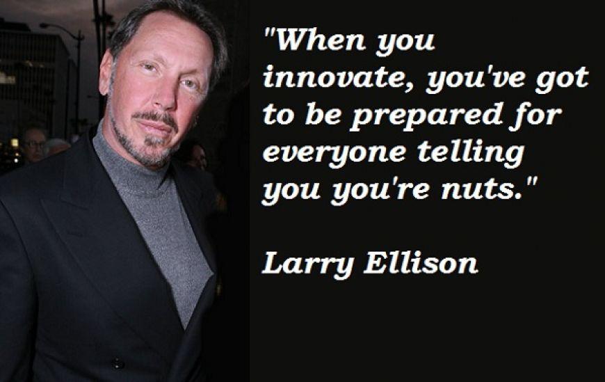 Larry-Ellison-Quotes-5