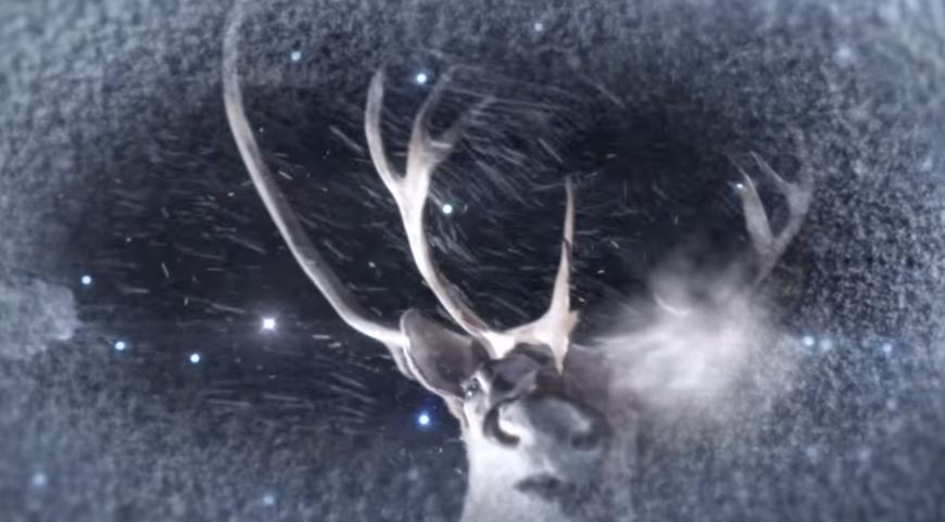 Screen-Shot-2014-12-24-at-23.50.49