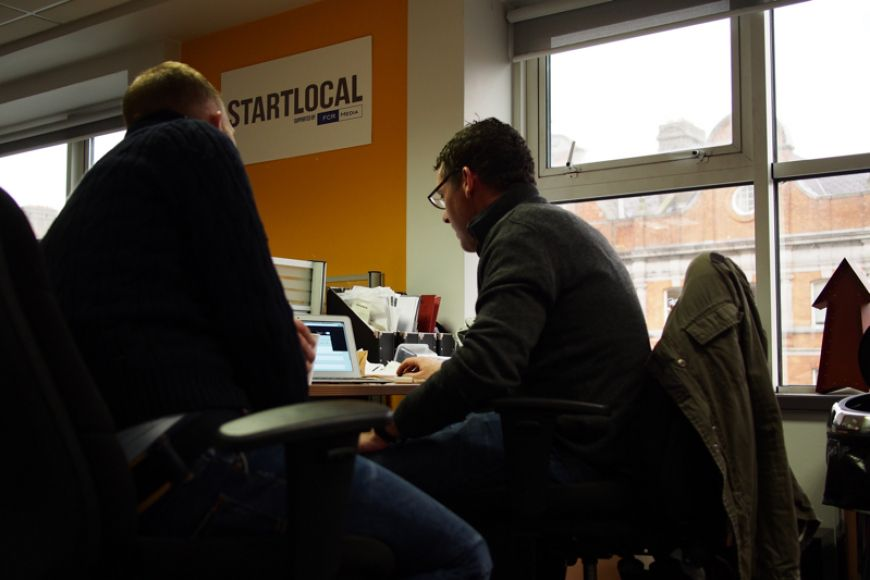 Web-StartLocal-office-space-photo-4-Team-Bizimply