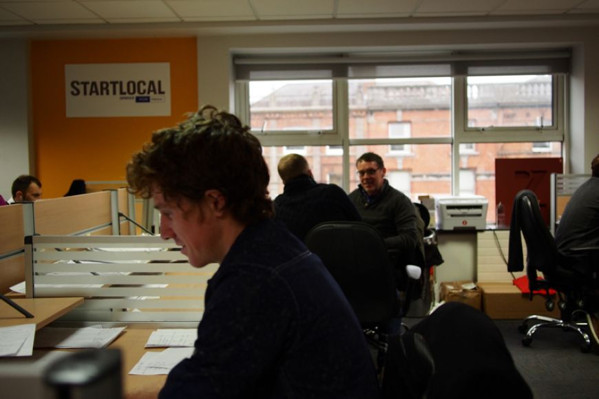 Web-StartLocal-office-space-photo-3-Team-Bizimply