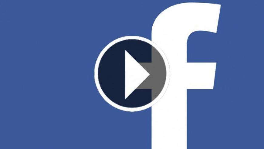 facebook-stop-autoplay-664x374