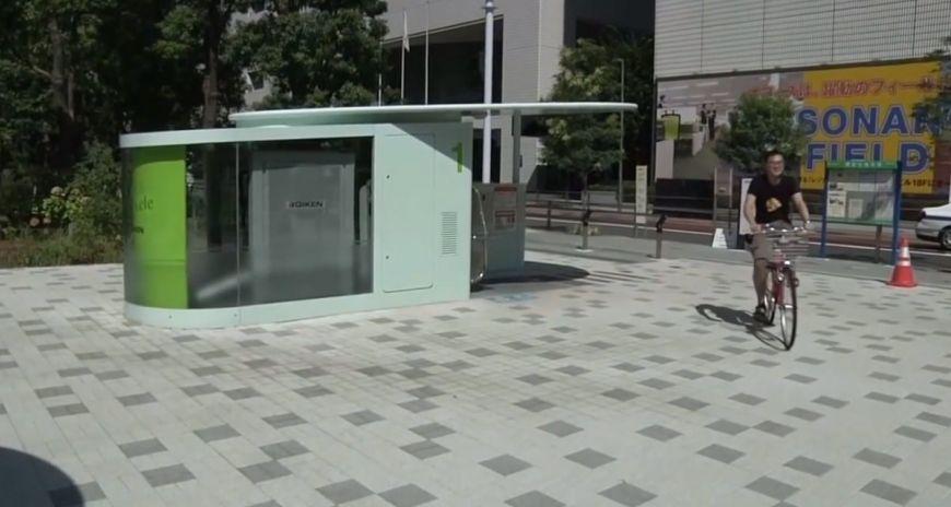 to-park-a-bike-find-a-garage
