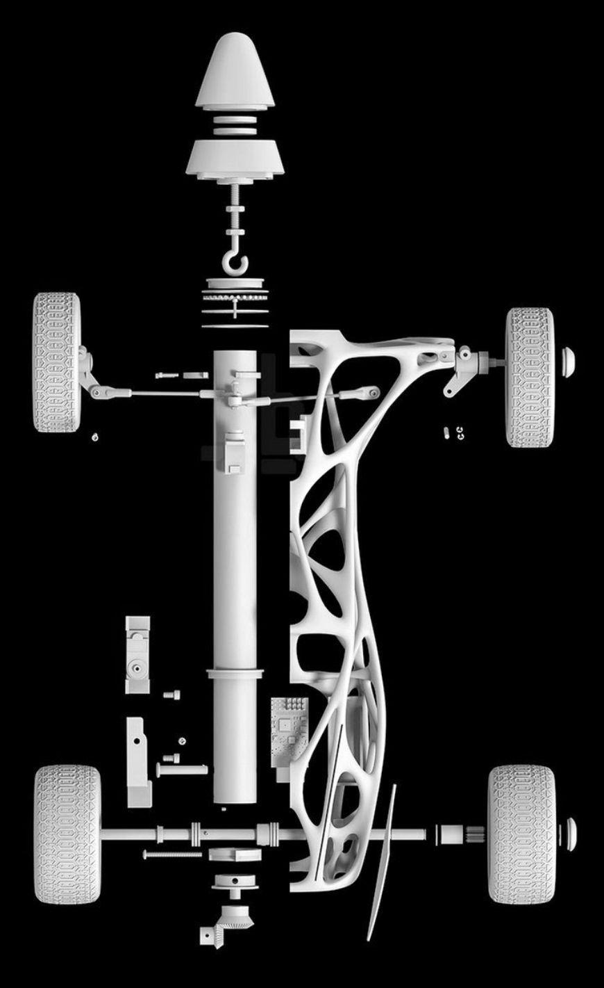 Rubberband-Powered-Cirin-RC-Car4