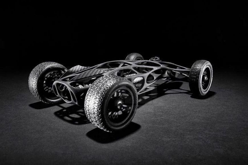 Rubberband-Powered-Cirin-RC-Car7