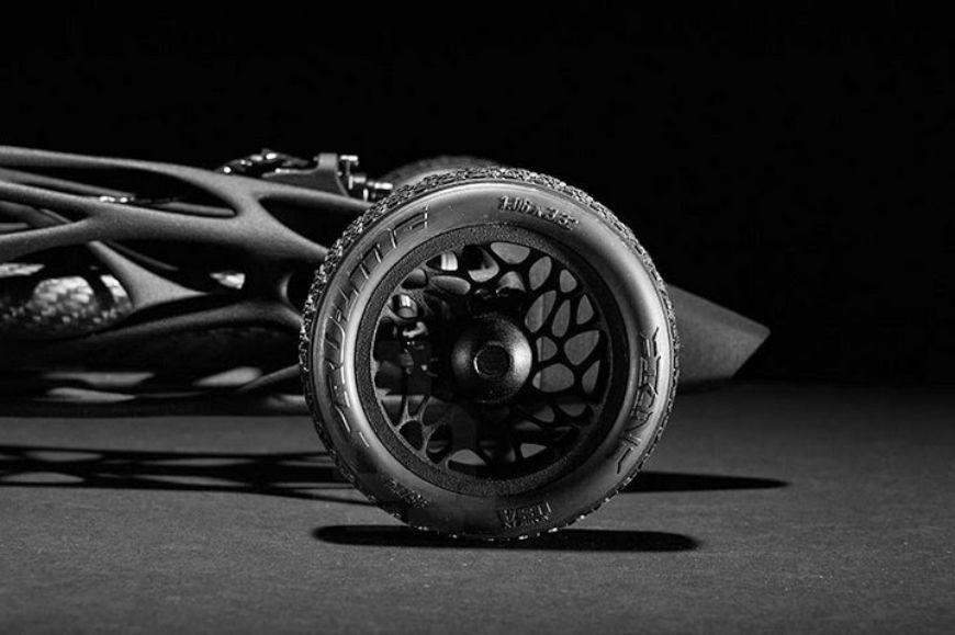 Rubberband-Powered-Cirin-RC-Car8