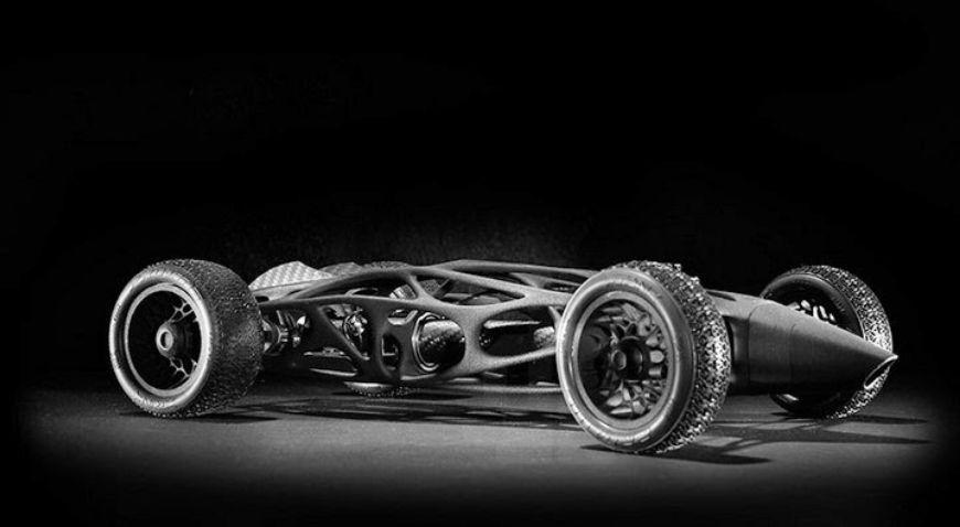 Rubberband-Powered-Cirin-RC-Car9