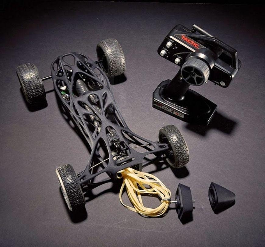 Rubberband-Powered-Cirin-RC-Car2