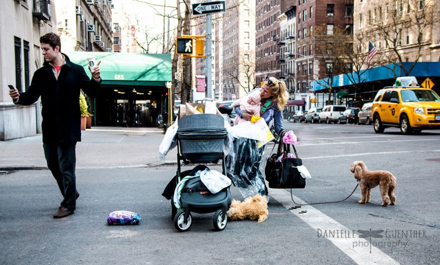best-case-scenario-realistic-family-chaotic-photography-danielle-guenther-3  880