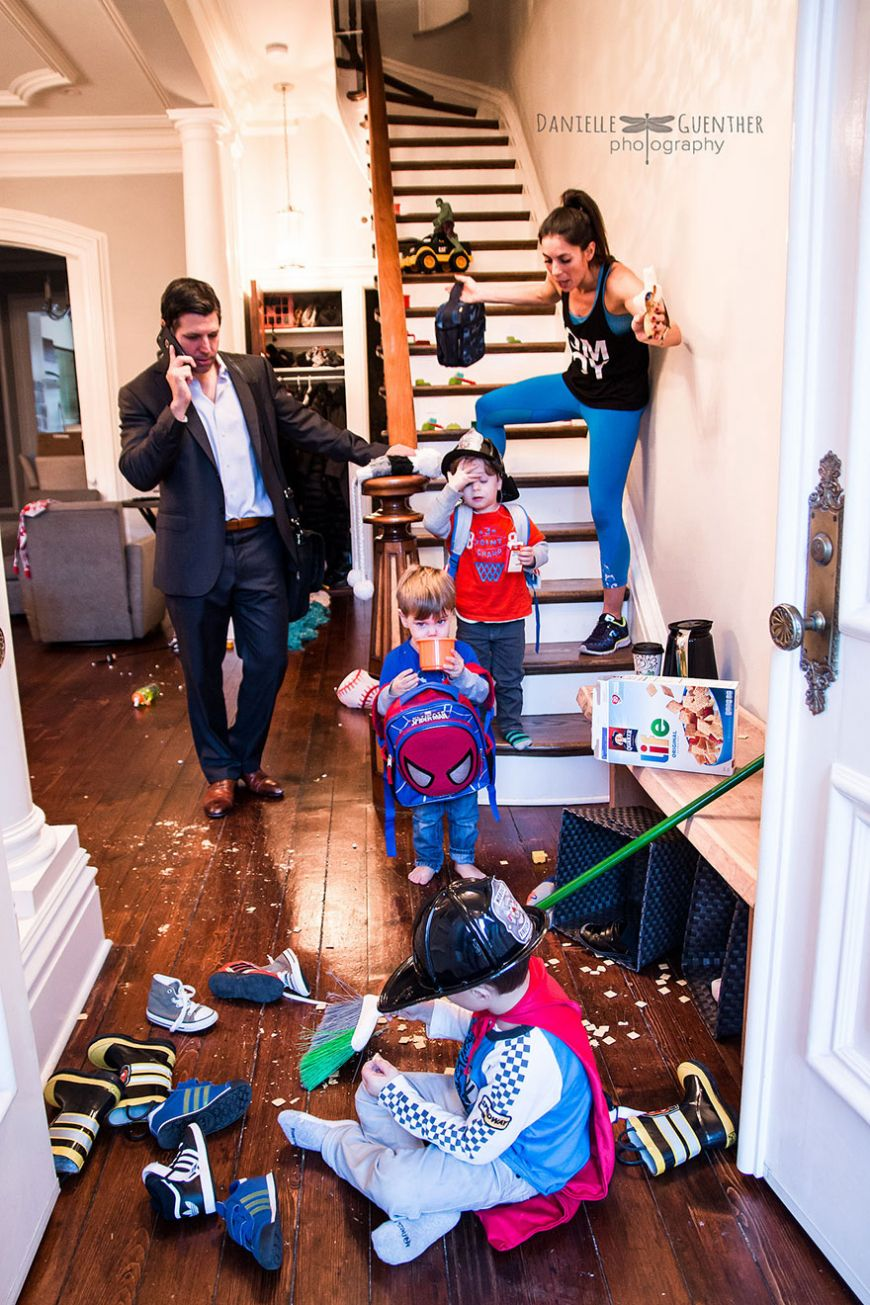 best-case-scenario-realistic-family-chaotic-photography-danielle-guenther-6  880