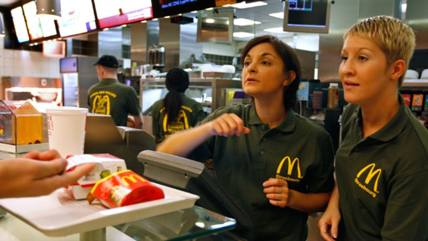 fast-food-wages-supplemented-welfare-.si
