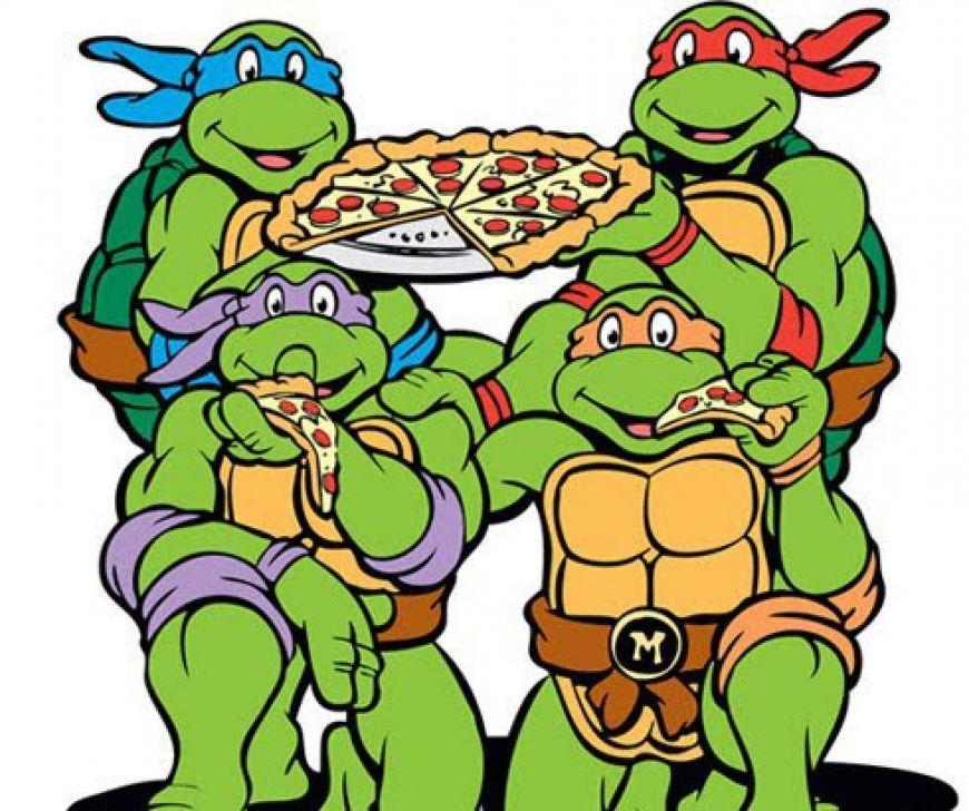teenage-mutant-ninja-turtles-kevin-eastman-and-peter-laird-team-up-for-teenage-mutant-ninja-turtles-30th-anniversary