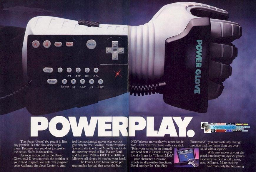 10265-powerglove