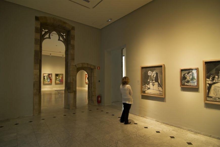 Museu-Picasso-1