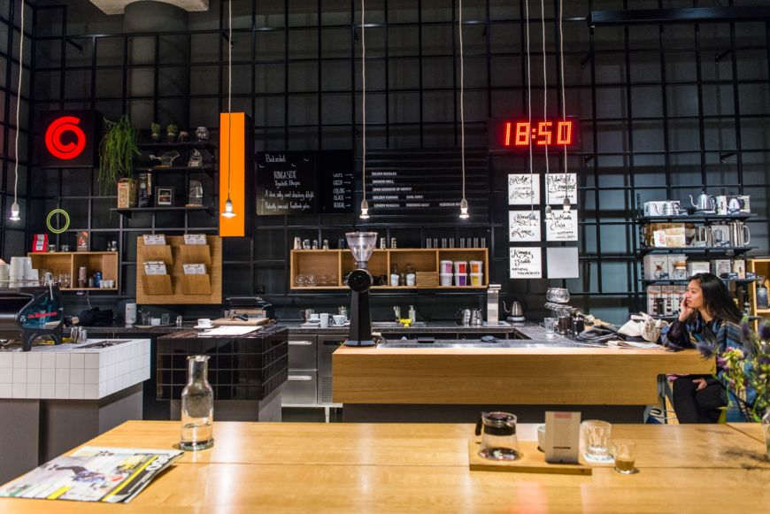 Coffee-Company-Oosterdok-17