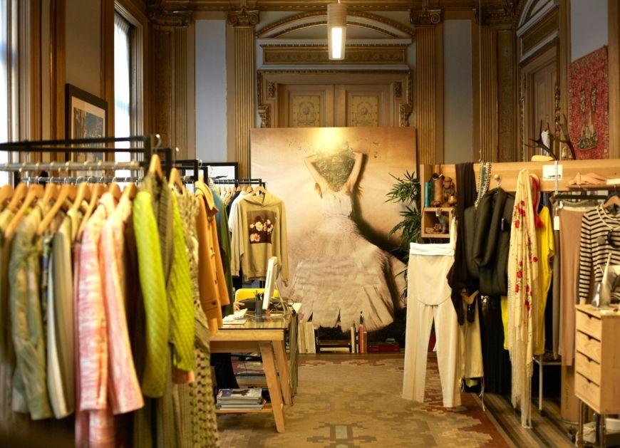 felipe-salgado-showroom-01