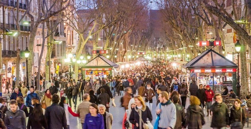 1400-poi-barcelona-las-ramblas-.imgcache.rev1393023834301.web