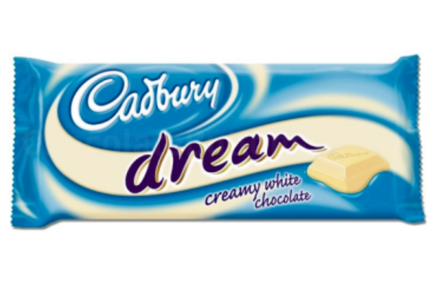 cadbury-dream