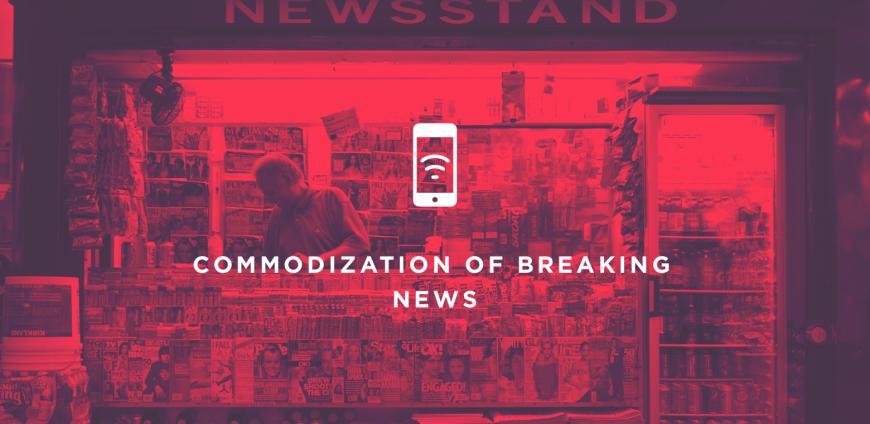 1 News