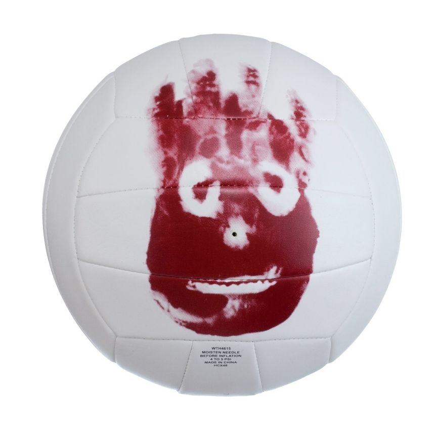Www Wilson