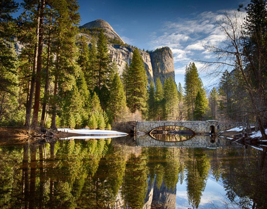 Shutterstock 130222751