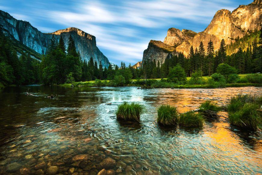 Shutterstock 222789403