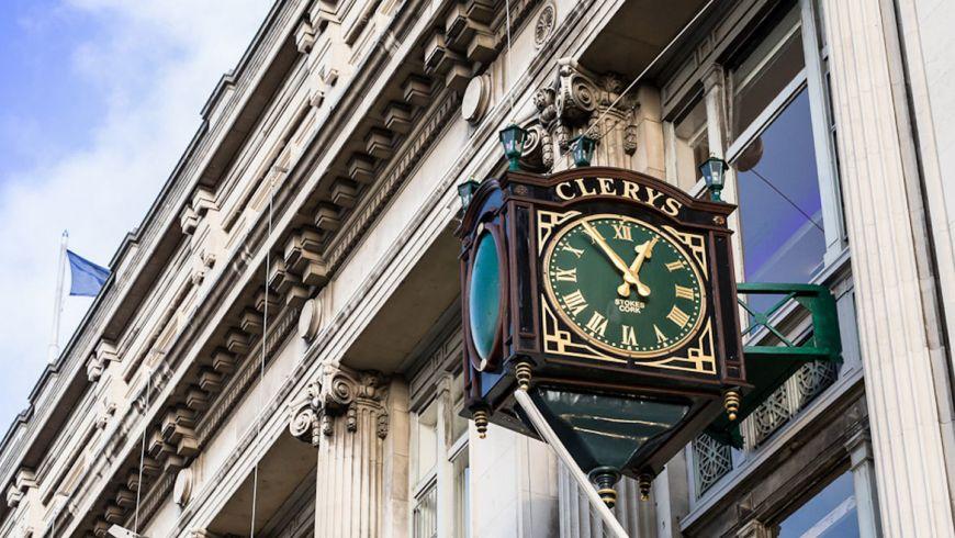 Clerys1