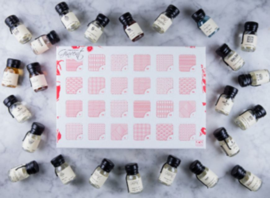 Ginvent 340X250 Acf Cropped