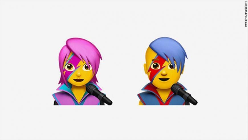 161102083919 David Bowie Emoji 780X439