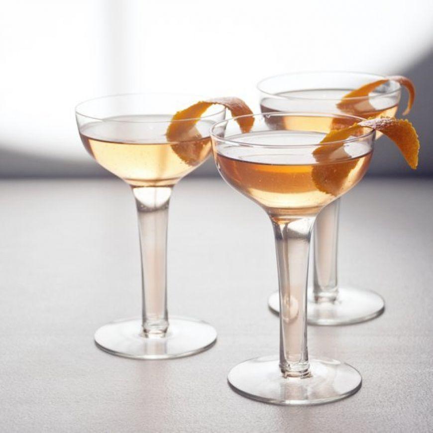 1Fc22950B87Ec49D Lillet Rouge Cocktail