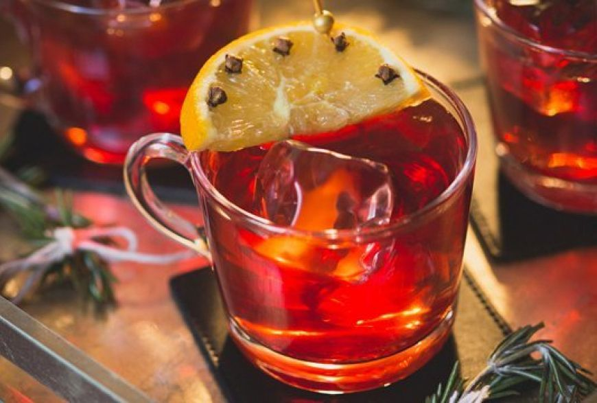 41394 Dia The Bar 1425X960 Sherry Merry Punch069 A0000001T Sbc Iae