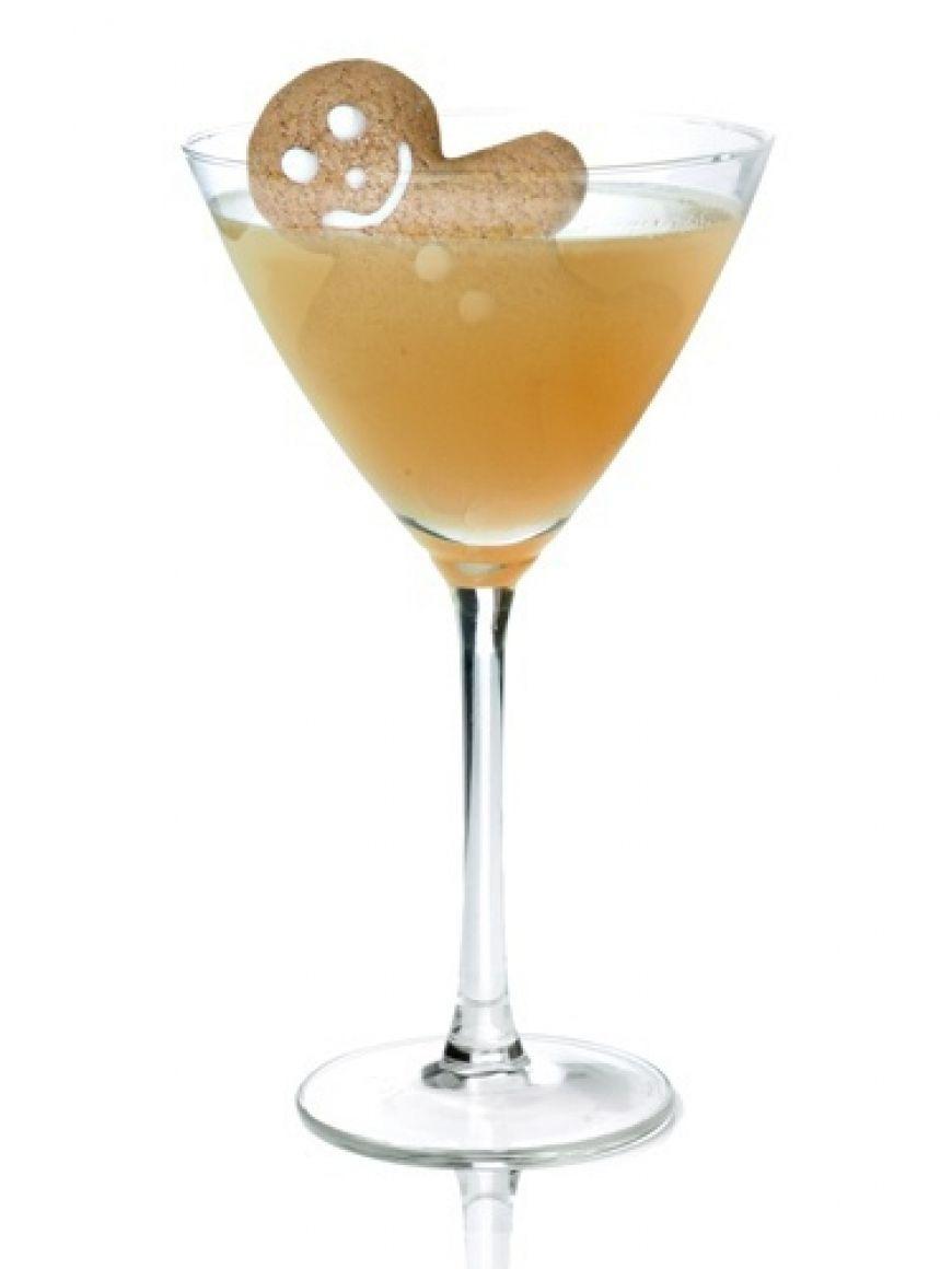 539Fcc55Be89A  Cos 07 Christmas Cocktails De