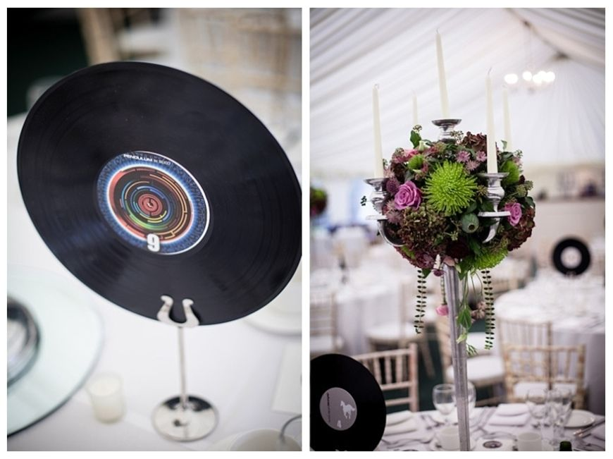 Music Themed Wedding Dominic Whiten Photography Mountains Country House Wedding Ideas Before The Big Day Wedding Blog 026