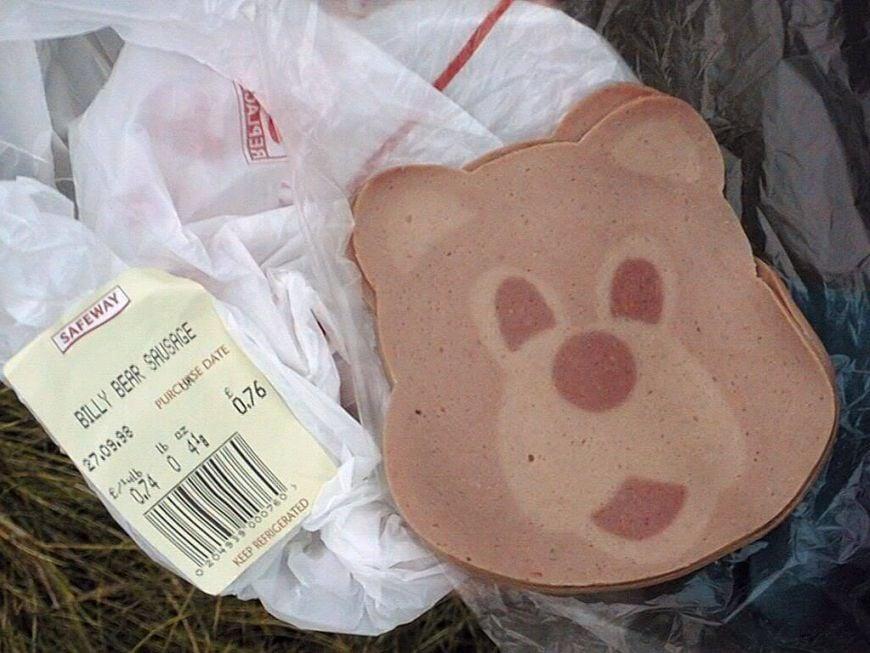 Sc Skye Billy Bear Sausage2