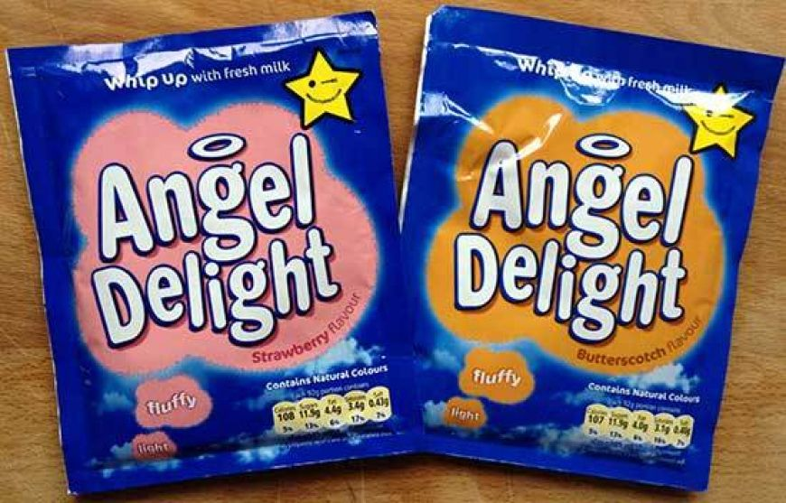 First Angel Delight 1 Zps18437289