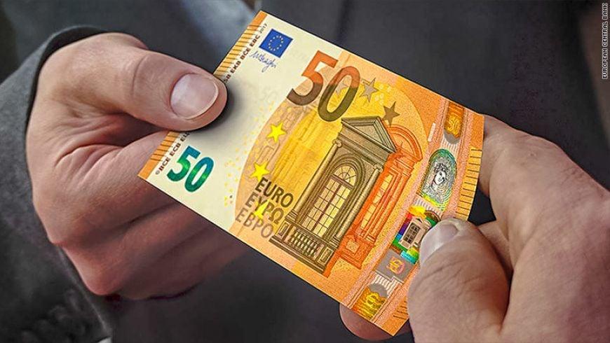 160705085548 50 Euro Closeup 780X439