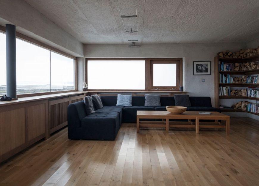 Suites 1280X920 C1