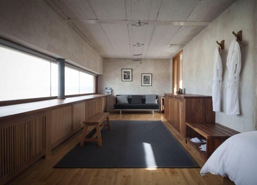 Suites1280X920 A1