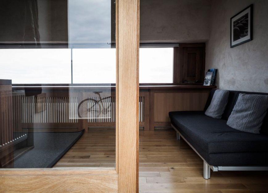 Suites1280X920 B5