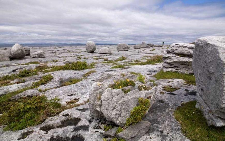 Web 250515 Ch054 The Burren