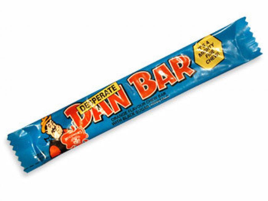 Desperate Dan Bar 1