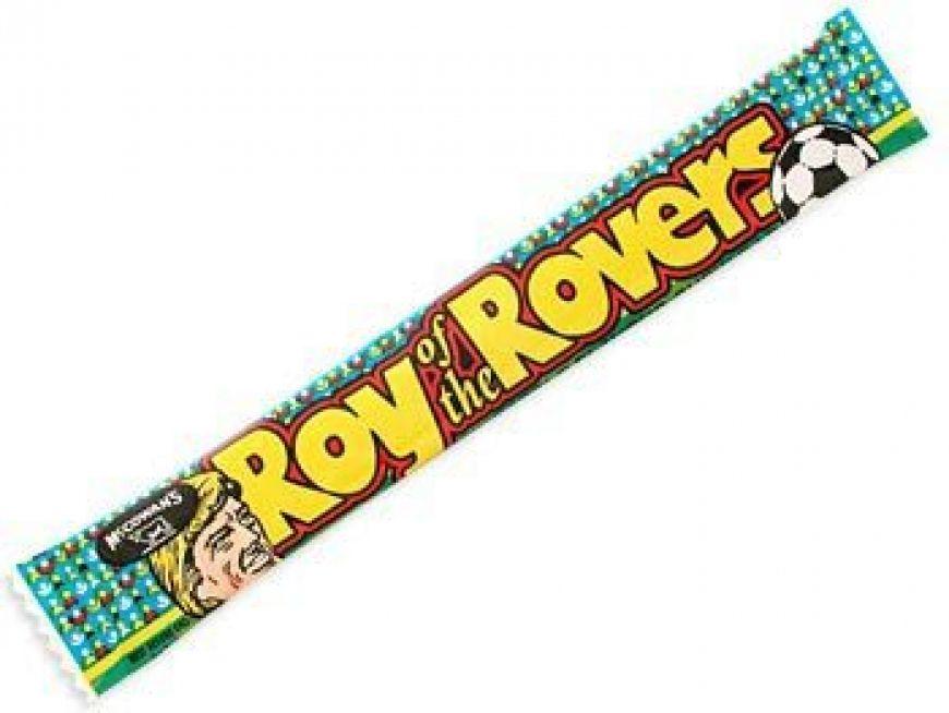 Roy Rovers Bar 35018