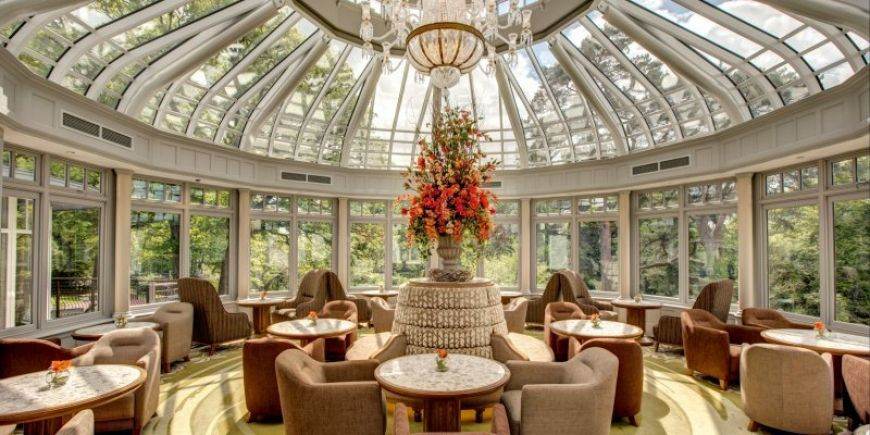 The Irish Country Hotel Bucket List - 23 You Simply Have To