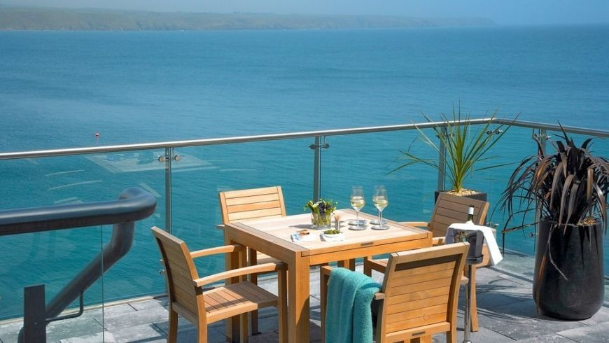 The Cliff House Hotel3470 201505221350284103