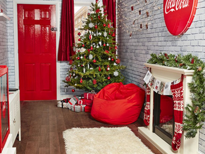 Coke Promo 02
