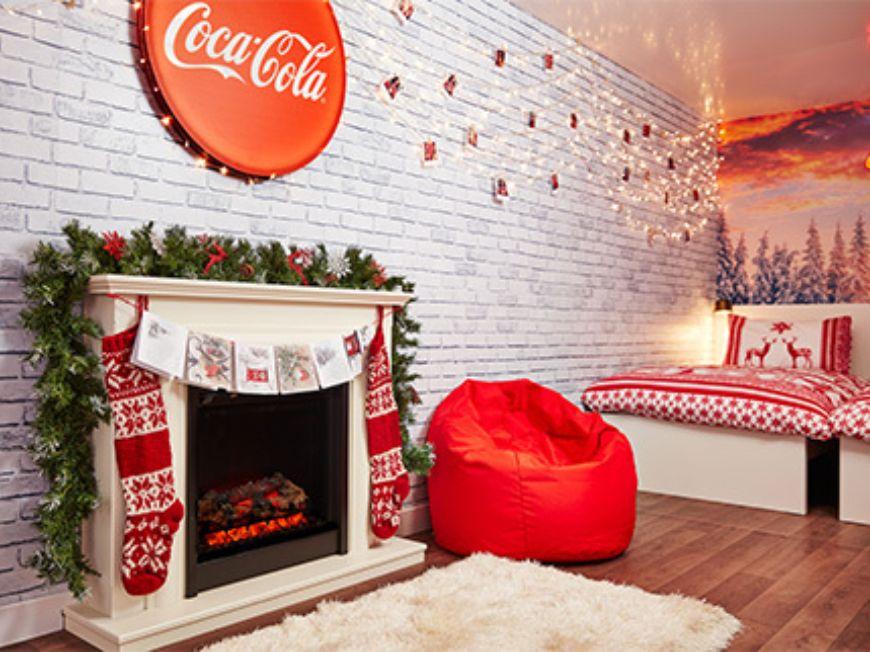 Coke Promo 11