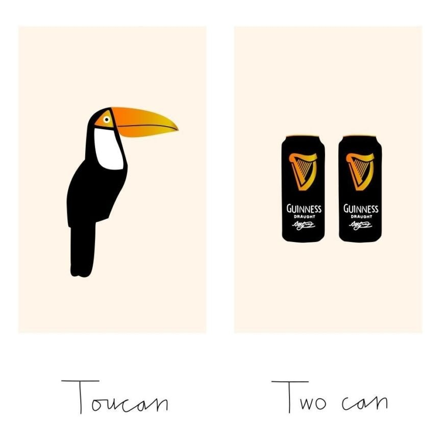 Ronan Dillon Toucan Twocan 1050X Progressive