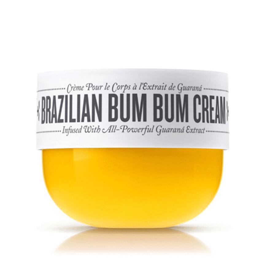 0000S 0003 Brazilian Bum Bum Cream 240Ml Primary