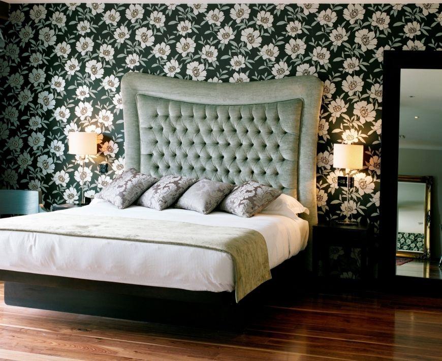 The Twelve Bedroom 3