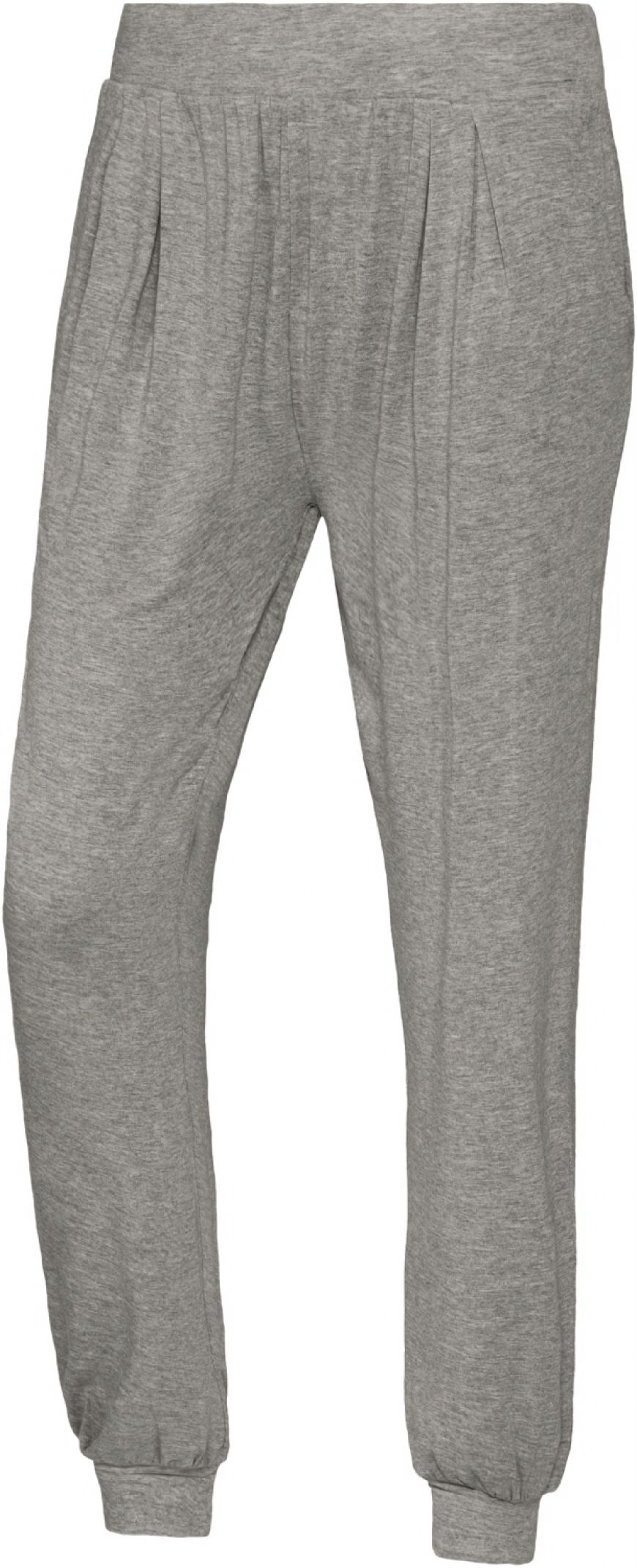 Ladies Yoga Pants 2 7 99 1